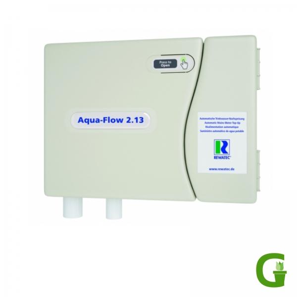 Rewatec Aqua-Flow 2.13 bei Gartenkomfort24.de