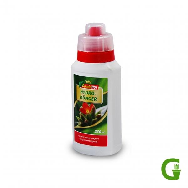 Combiflor Hydro-Dünger, 250 ml