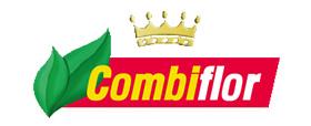 Combiflor