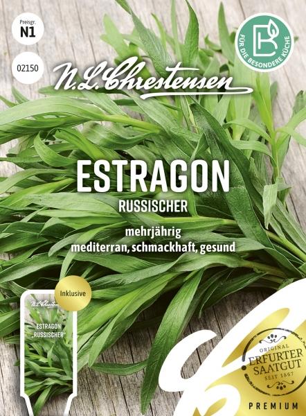 Russischer Estragon