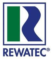 Rewatec